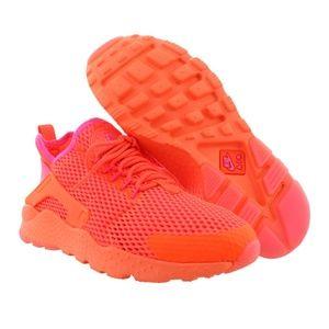 Nike Air Huarache Run Ultra Breathe Casual sneaker
